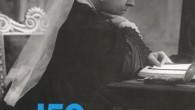 Køb bogen '150 years of Photo Journalism' Er på 900 sider og er med med fotografier fra 150 års reportagefotografi Set på antikvariat.net til ca. DKK 175 – 500 Bliv […]