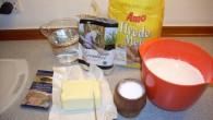 Jeg elsker kardemomme og her er min opskrift på kardemommeboller 50 gr. gær 7½ dl. lunken vand 50 gr. smeltet og afkølet smør 1 kg. hvedemel 1 tsk. stødt kardemomme […]