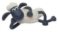 Nedenstående video er 'Viral marketing' men den er alligevel sindsygt godt lavet Desuden minder den lidt om'Shaun the Sheep' som jeg bare elsker! Bliv venner med kimundo.dk på Facebook