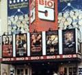 I starten af 80'erne brugte jeg rigtig mange timer (og penge) i spillehalen under Bio5 i Aalborg I mørket under biografen stod cirka 40 arkademaskiner og nogle pinball, som ivrigt […]
