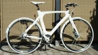 Det er ved at være nogle år siden jeg sidst ejede en cykel. Den sidste jeg havde blev stjålet udenfor min arbejdsplads og siden har jeg ikke kørt på cykel. […]