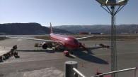 I forbindelse med mit arbejde har jeg ofte rejser til Grønland. Normalt 1-2 ture om året. I år har været lidt anderledes fordi jeg har været af sted rigtig mange […]