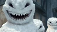 inden året skifter til 2015. Jeg hader sne og derfor syntes jeg faktisk disse to snemænd jeg fandt på nettet var meget fede 🙂 I alle tilfælde vil de vække […]